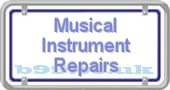 musical-instrument-repairs.b99.co.uk